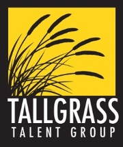 Tallgrass Talent Group is seeking a Professional Chef